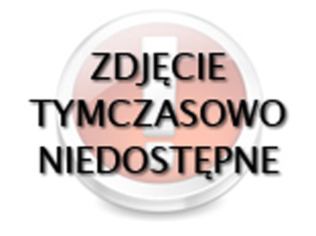 Interferie Chalkozyn w Kołobrzegu_budynek