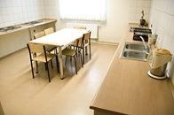 Studentenheim, Schülerwohnheim, Studentenheime, Schülerwohnheime
