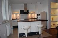 Appartement, Appartements