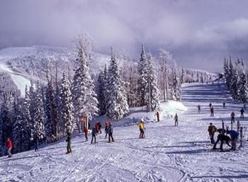 Winterferien 2022