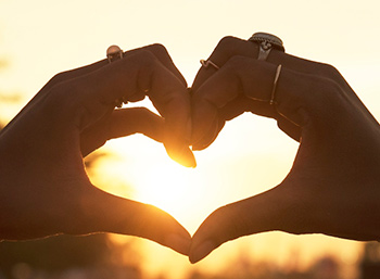 Valentinstag 2020 Najlepsze Oferty E Turysta De