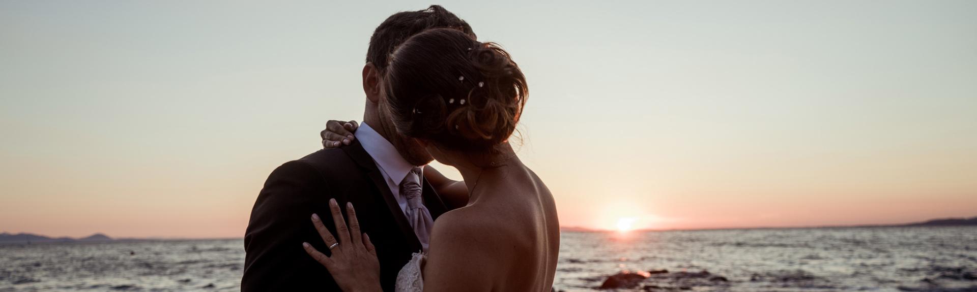 Hochzeiten, Kommunionen, Taufen