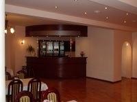 Hotel Zieliniec