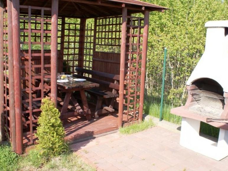Villa Majorka - czerwiec taniej