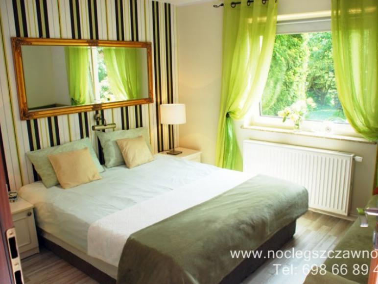 Apartamenty Szczawno | Mickiewicza 31 Noclegi