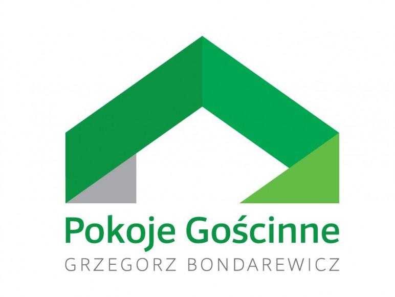 Pokoje Gościnne Grzegorz Bondarewicz