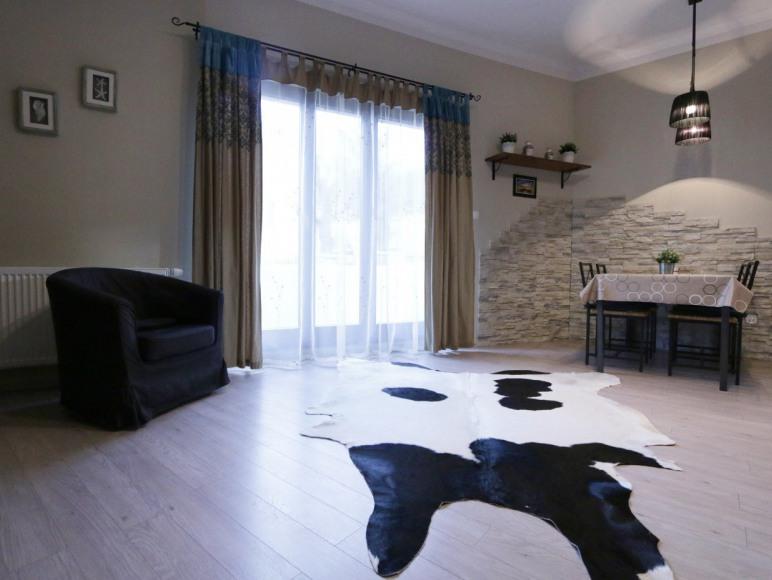 13 Villa Marea