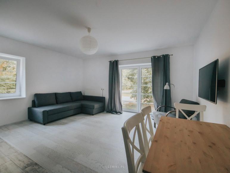 Apartament 1.