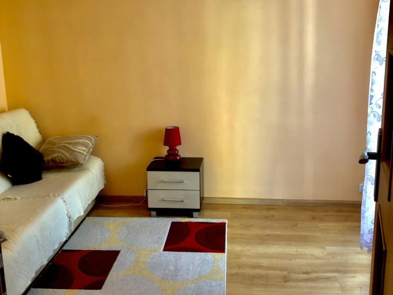 Apartament u Wioli