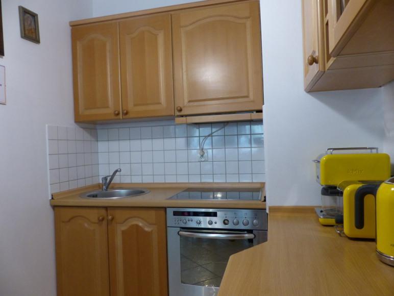 apartament kolonialny- aneks kuchenny