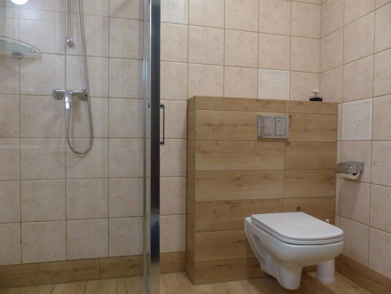 apartament kolonialny-łazienka