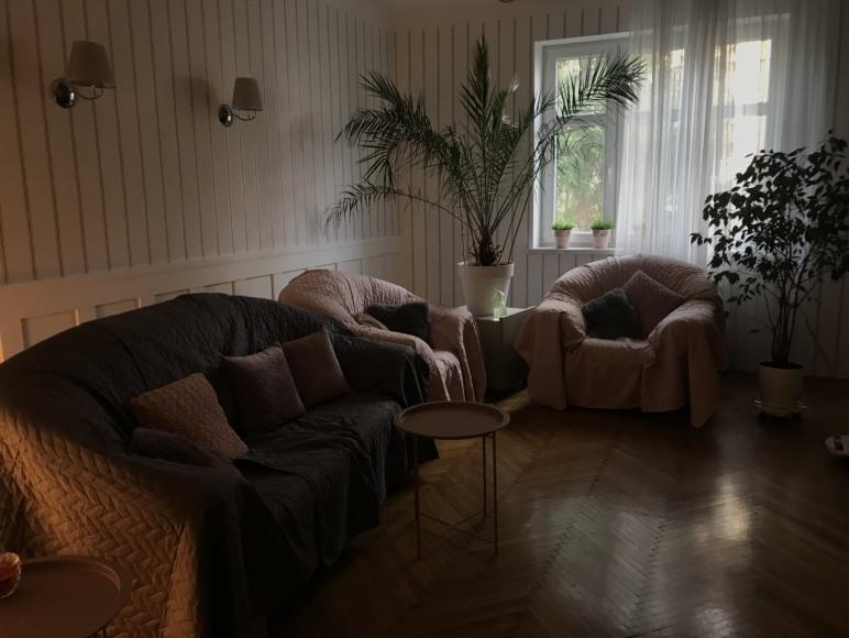 Residence Biala
