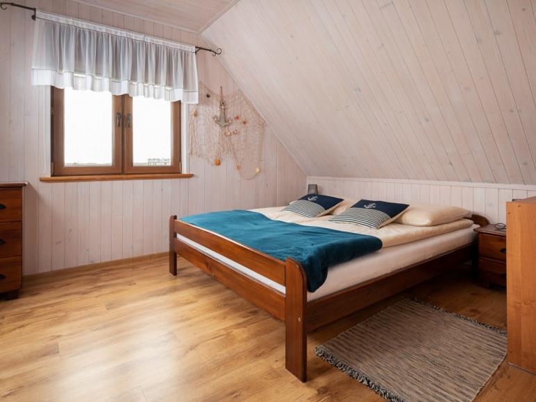 Sypialni 1do 5