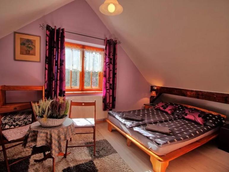 inny pokój dla Was