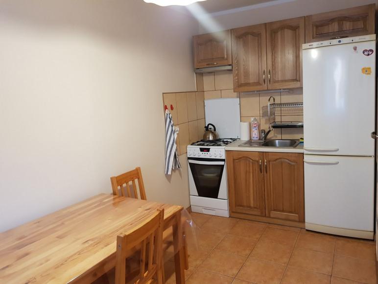 Apartament Kwatera prywatna Noclegi