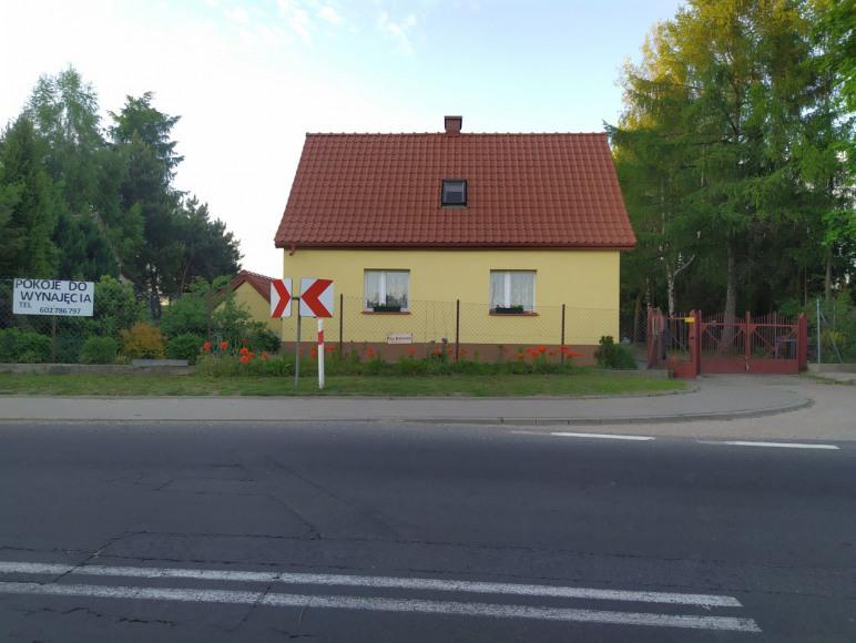 dom-9-osobowy
