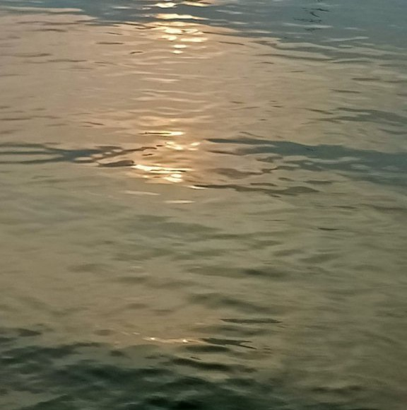 Laguna Kadyny