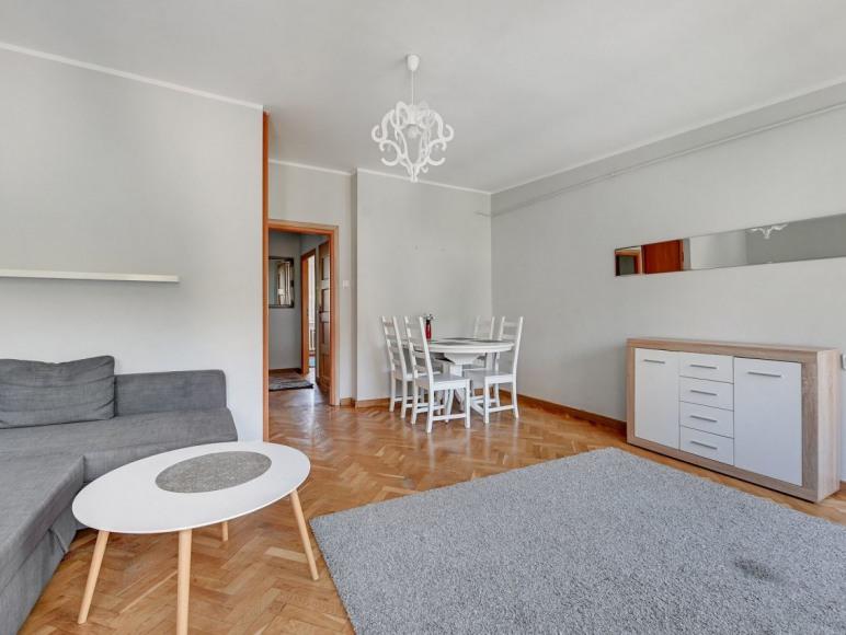 Mieszkanie w Gdyni na wakacje, Weekendy