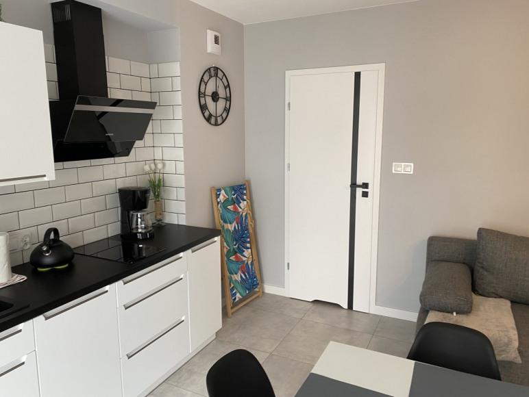 Playa Apartament Dziwnówek