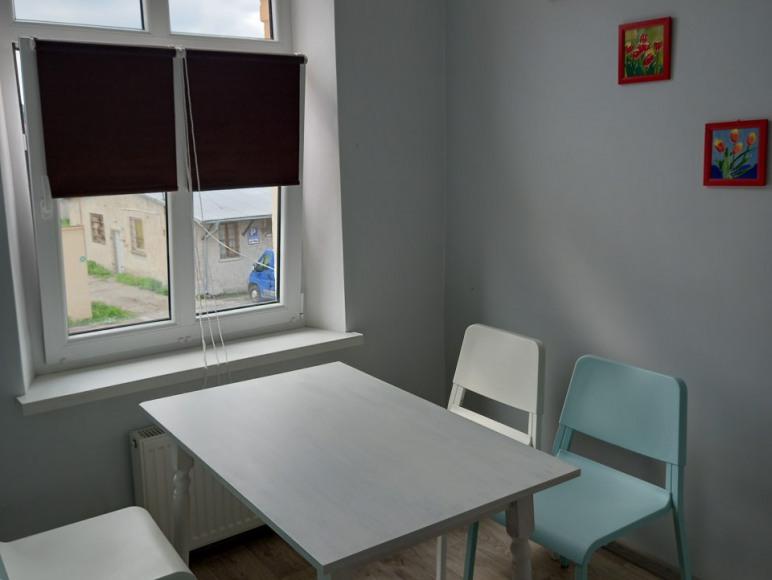 mieszkanie 1