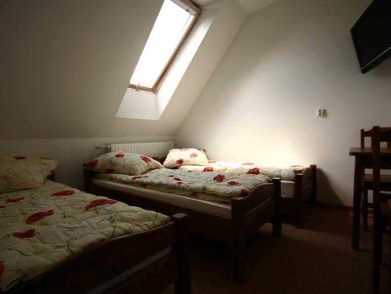 pokój13 w studiu