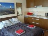 Apartament Trzy Pomosty, Villa Mistral