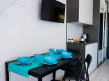 Hygge Apartamenty