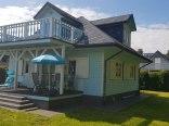 Marina House 160m2