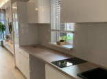 Apartament Mielno AP 10, 40 m, Centrum 2-5 osób