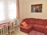 Apartament Park Centralny