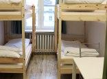 Sanera Hostel