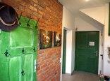 Zielony Kot Noclegi Lipusz