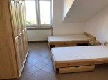 Hostel 11 Listopada Mińsk Mazowiecki