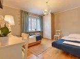 Apartament Chopina