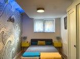 Apartamenty Pan Rybak