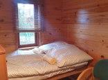 sypialnia 2 osobowa (druga)