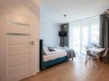 Drwinka Park Apartment