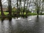 Happy lake haus-Dom nad jeziorem