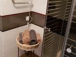 Ręczniki dla Gości
