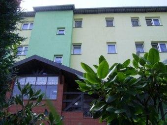 Hotel Elmar