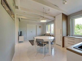 Apartament Sobieskiego61
