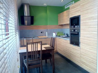Lucky Apartments & Hostel - Old Town