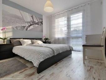 Apartamenty Aquarius