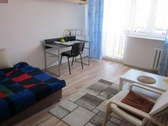 2-pokojowe mieszkanie Joanna -blisko plaży
