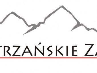 Kwatery Prywatne Tatrzańskie Zacisze