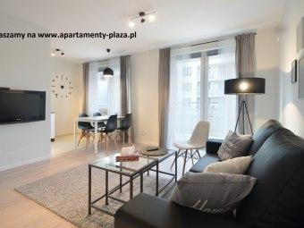 Apartamenty-plaza Kołobrzeg. Bezpieczny wypoczynek
