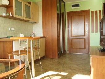 Apartament 39 Dom Rybaka