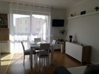 Apartament Harmony