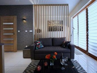 4UApart-Apartment studio Platan New York