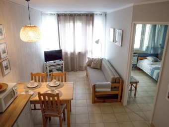 Dom Rybka Apartament 4